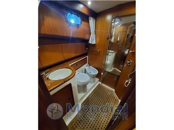 Cantieri Estensi 440 GOLDSTAR CLASSIC