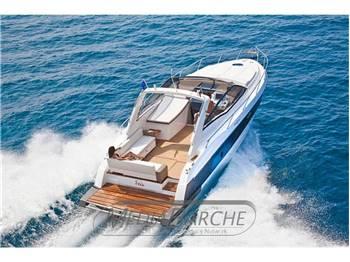 Rio Yacht - Rio 42 Art