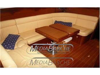 Cantieri Estensi Goldstar 440 C
