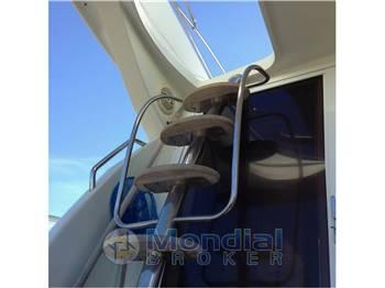 Estaleiros do Atlantico LDA Starfisher 34