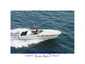 Tornado 38 yachts vendita barche e yacht tornado 38 for Barca tornado 50