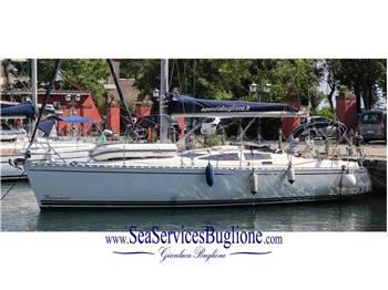 Delphia yacht - Delphia 40