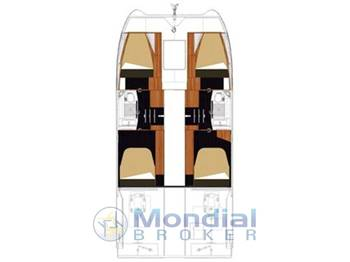 Fountaine Payot MY 37