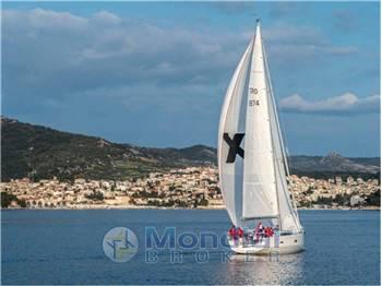 X-YACHTS X4³ - SCONTI FINO 30%!!!