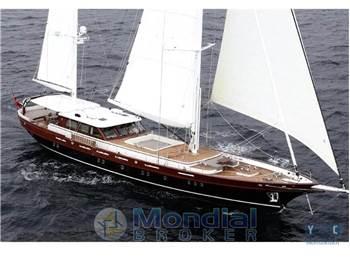 Su marine - Custom Sailing