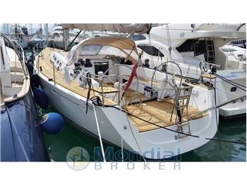 X Yachts - X Yachts 50