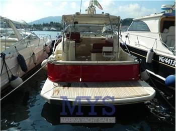 Portofino Marine 11 SPORT FISH