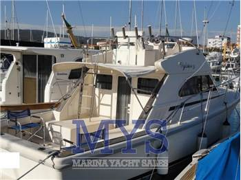 Nautica San Vincenzo Vegliatura 31