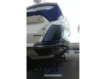 Princess Yachts V45