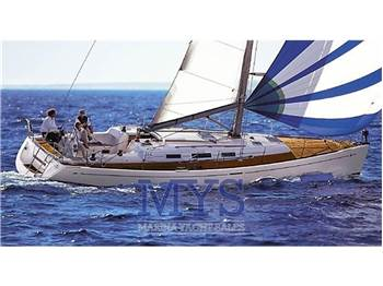 Dufour Yachts - 44 Performance