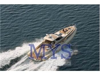 Solemar 44.1 Oceanic