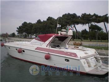Vizianello - Vz 52