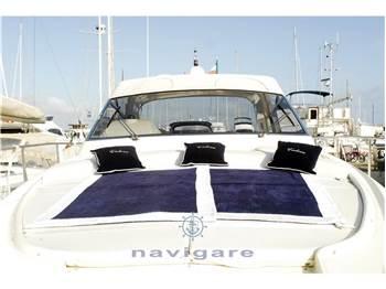 Gianetti Yacht Gianetti 45 Sport