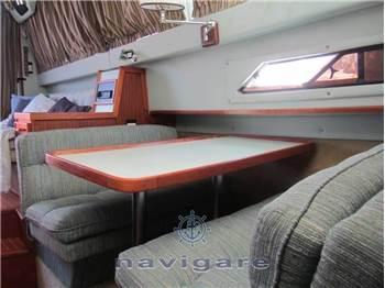 Sea Ray Boats 340 SEDAN  BRIDGE