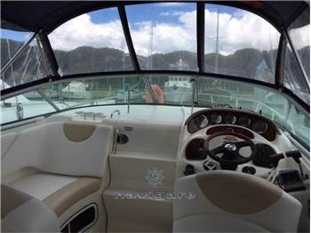 Sea Ray Boats 310 SUNDANCER