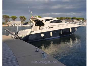Cayman CAYMAN 52 W.A.