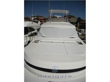 Astondoa 50 GLX