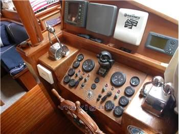SEA RANGER 46 SEA RANGER 46