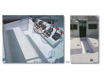 Italcraft ITAL 30