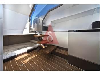 Rio Yachts ESPERA 34