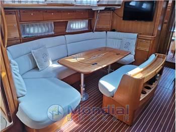 Bavaria Bavaria 50 Cruiser