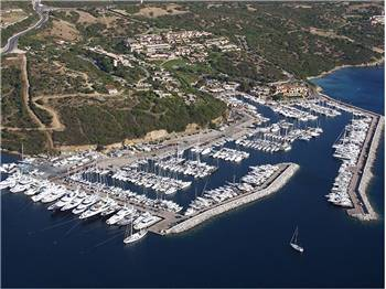 marina-di-portisco_2.jpg