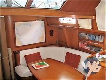 Franchini Yachts 63