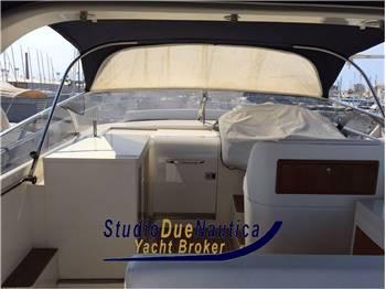 Airon Marine 425 Open