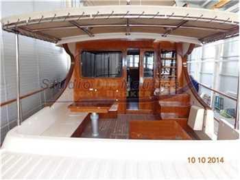 Morgan yachts morgan 70 for Deposito bilancio 2017 scadenza