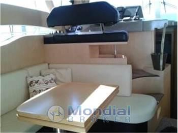 Enterprise Marine EM 420