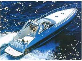 Airon marine - 401
