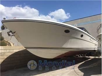 Motoscafo in vendita annunci barche motoscafo cerco for Cerco oggetti usati in regalo