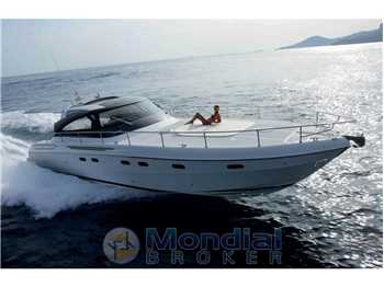 FIART - 50 TOP  STYLE