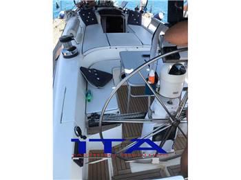 Comar Yachts PHOENIX 50