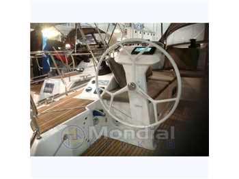 Bavaria yachts Bavaria 51 cruise