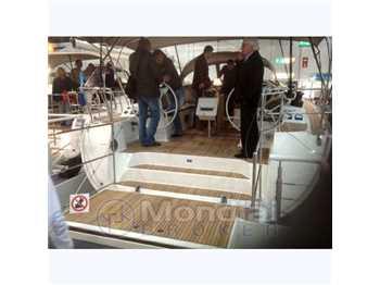 Bavaria yachts - Bavaria 51 cruise