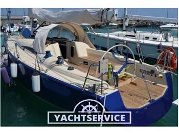 Canard Yacht - Canard 42 R