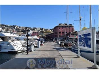 Marina_Porto_Antico_-_002.jpg