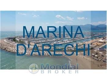 marina_arechi_copertina.jpg