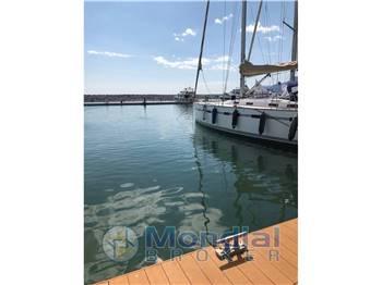 PONTILE_D_003_-_posto_barca_20_m_-_foto03.jpg