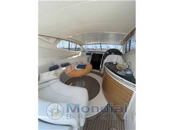 Rio Yacht 44 Air