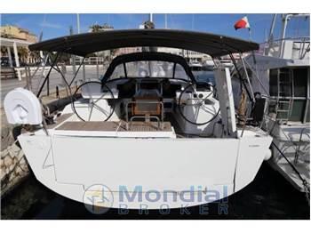 Dufour Yachts DUFOUR 520 GL