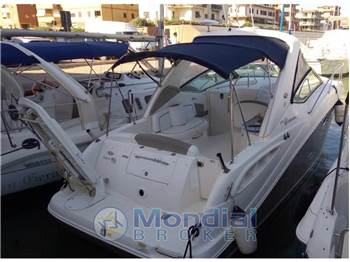Sea Ray Boats 325 Sundancer
