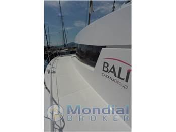 Catana Bali 4.1
