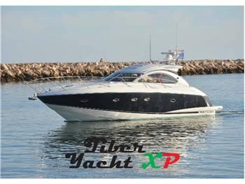 Sunseeker Yachts Portofino 47 - BARCA IN ESCLUSIVA