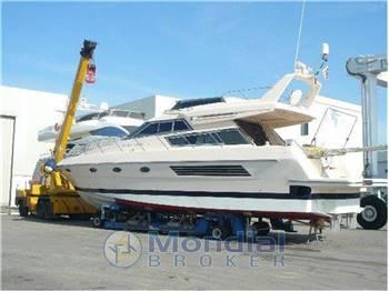 Riva Aquastar 54 L