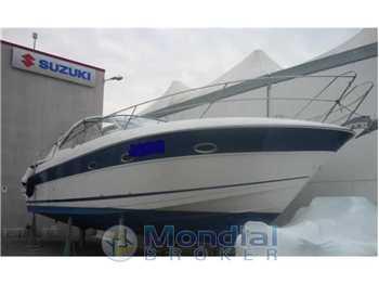 Bavaria Motorboats - 37 sport