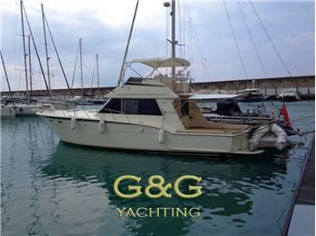 Fisherman in vendita annunci barche fisherman cerco fisherman nuovo ed usato - Cerco piastrelle a poco prezzo ...