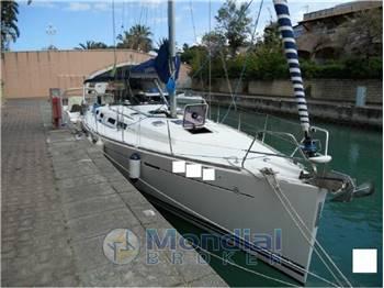 Dufour Yachts - GrandLarge 425