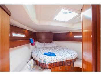 Dufour Yachts GrandLarge 425